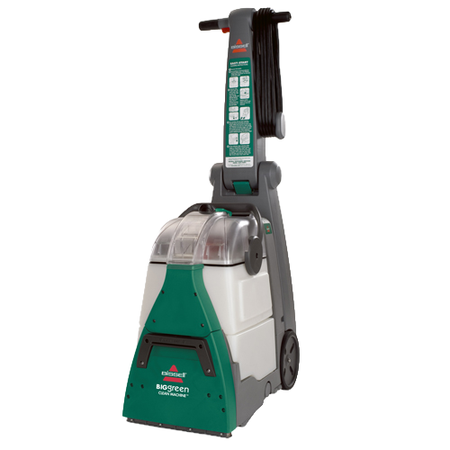 86t3_big_green_machine_carpet_cleaner_side_angle_view_edited